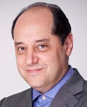 EUGÊNIO BUCCI é jornalista e professor da ECA-USP (Foto: Camila Fontana)
