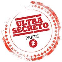 selo ultra secreto (Foto: reprodução)