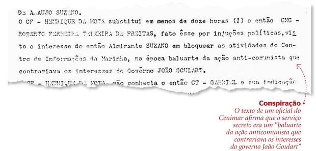 documento 2 (Foto: reprodução)