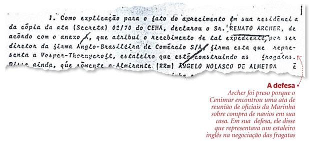 documento 3 (Foto: reprodução)