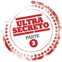 selo ultra secreto2 (Foto: reprodução)