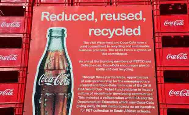 Gigante Coca-Cola 04 (Foto: Foto: reprodução)
