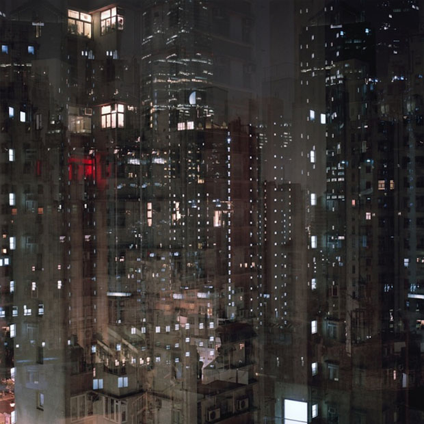 hongkong_reflexos_02 (Foto: Ward Roberts)