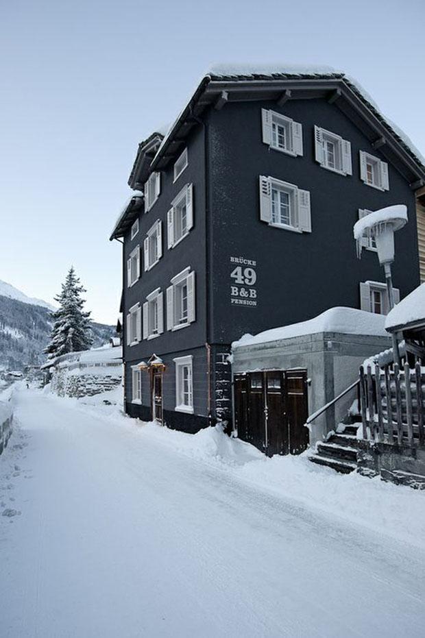 hotel_brucke49_vals_09 (Foto: reprodução)