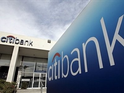 Se houver maior relacionamento com o banco, taxas podem ser ainda menores