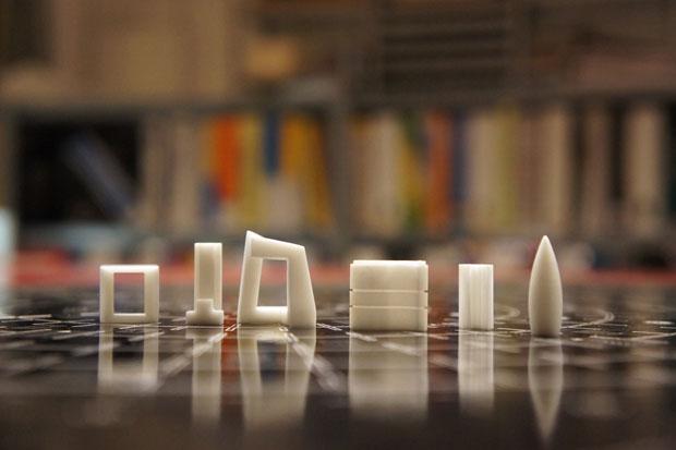 modern_architecture_game (Foto: divulgação)