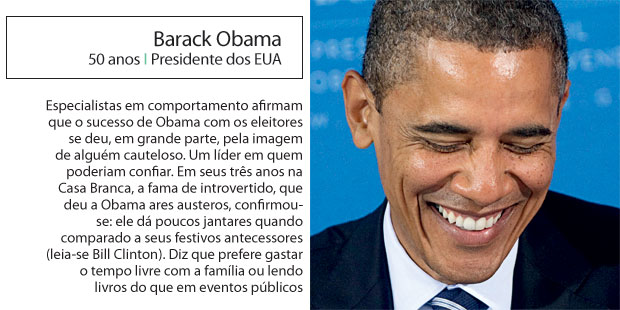 Barack Obama (Foto: Yu Yang/Xinhua Press/Corbis e Saul Loeb/AFP )