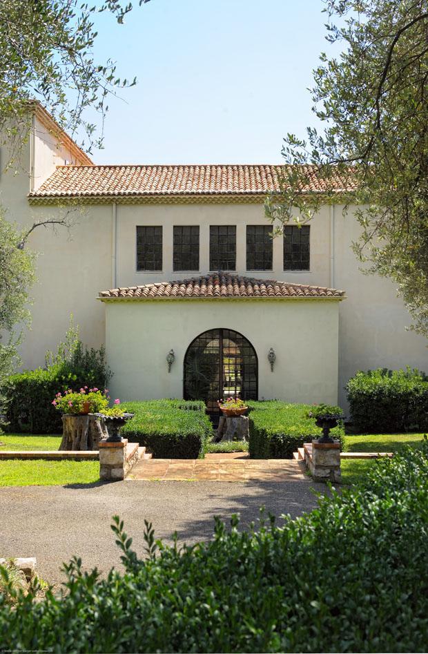 casa_cocochanel (Foto: divulgação)