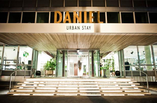 hotel_daniel (Foto: divulgação)