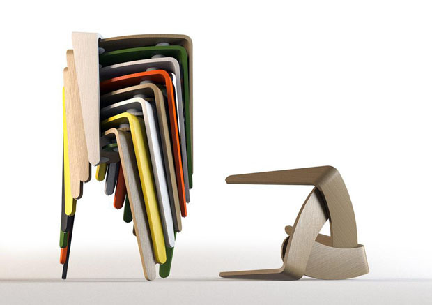 belgium_is_design_perspectives (Foto: divulgação)