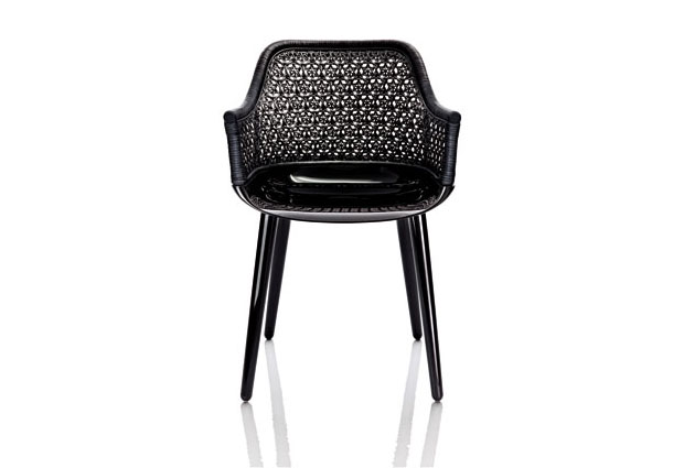 cadeira_cyborg_magis (Foto: divulgação)