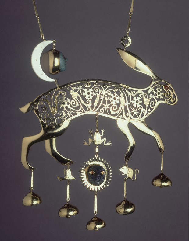 expo_vea_britishdesign (Foto: cortesia do Victoria & Albert Museum)