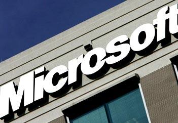 Vendas de negócios de entretenimento caem<br/>e lucro da Microsoft diminui (Foto: Getty Images)