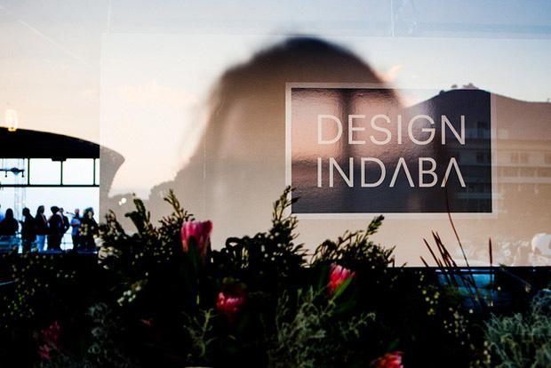 design_indaba_2012 (Foto: divulgação)