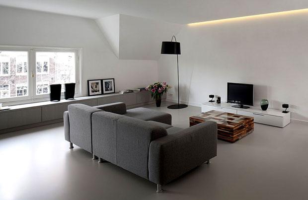 decor_do_dia_20120305 (Foto: Ewout Huibers (http://www.ewout.tv/))
