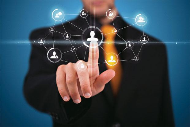 Inteligência (Foto: Shutterstock)