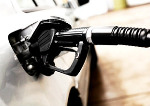 Etanol atinge 69,50% do preço da gasolina<br/>(Foto: Shutterstock)