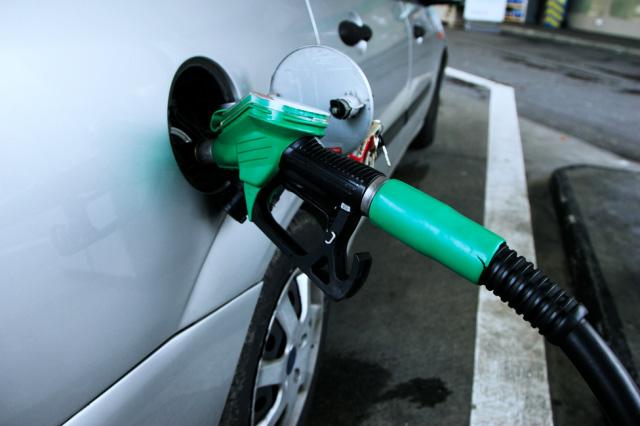 Vantagem acontece quando o preço do etanol representa mais de 70% do valor da gasolina (Foto: Shutterstock)