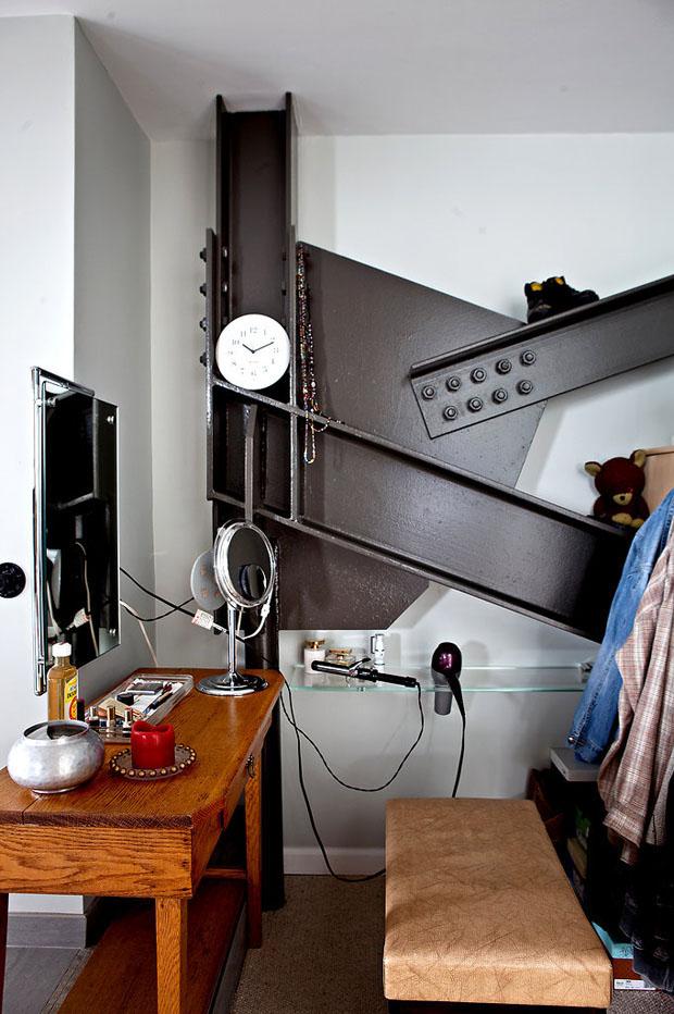 casa_cantilever (Foto: divulgação)