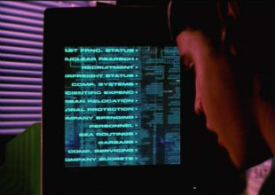 Hackers (Foto: Internet / Reprodução)