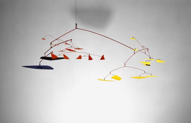 pompidou_movel (Foto: © Calder Foundation New-York / Adagp, Paris)