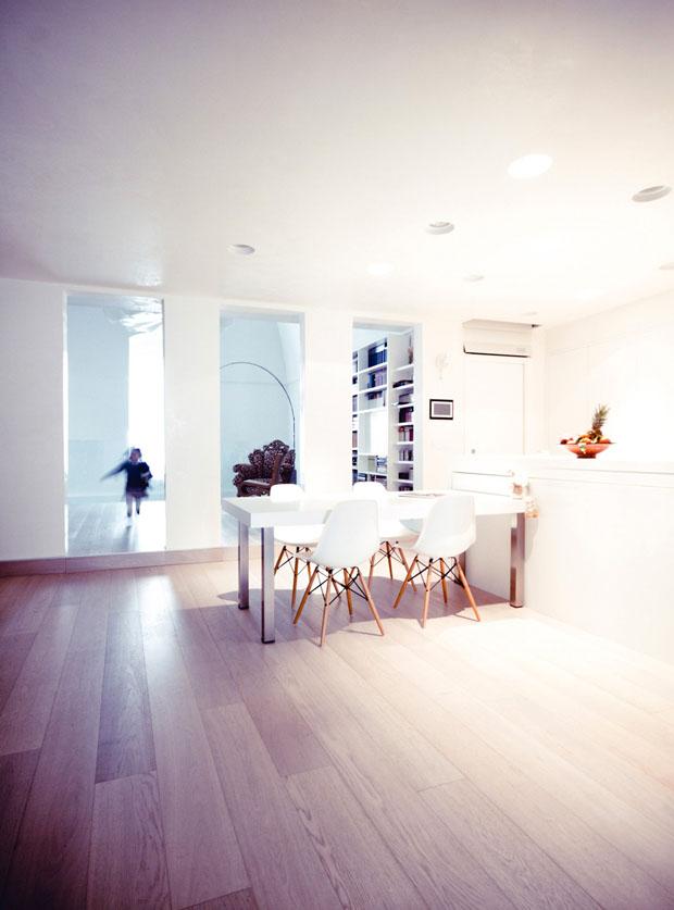 casa_privata_mdc (Foto: divulgação)