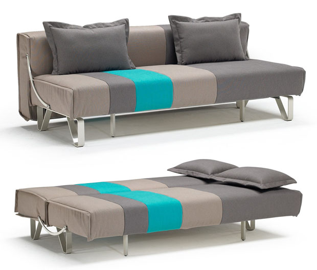 Stadler robert - Sofa cama original ...