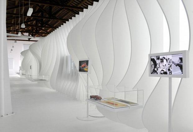 museu_ferrari_modena (Foto: divulgação)