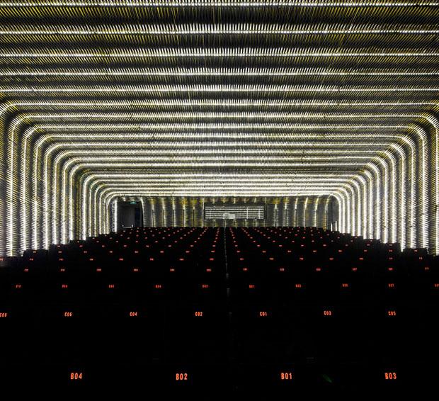 cine_matadero_madri (Foto: FG+SG / http://ultimasreportagens.com/)