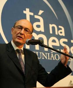 Conrado Engel HSBC (Foto: Rosi Boninsegna/Divulgação)