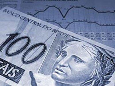 Títulos do Tesouro deixam de ser um bom negócio<br/>(Foto: Reprodução Internet)
