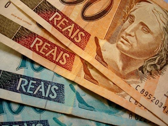BB e Caixa assumem maiores riscos para financiar aumento do crédito pelo governo<br/>(Foto: Reprodução Internet)