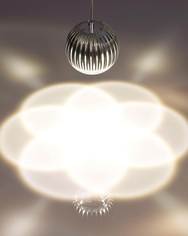 luminosity_tomdixon (Foto: divulgação)
