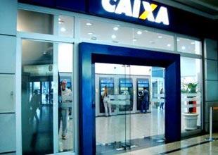 Braço de investimentos da Caixa<br/>Econômica vai às compras (Foto: Divulgação)