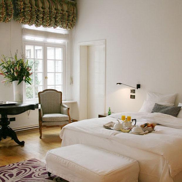 hotel_witte_liele (Foto: divulgação)