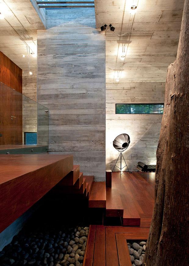 casa_corallo (Foto: divulgação)