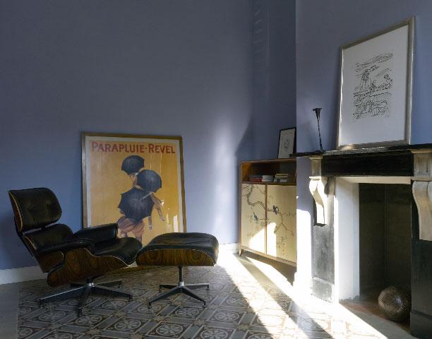 casa_prato_barch (Foto: Lorenzo Nencioni / http://www.lorenzonencioni.com/)