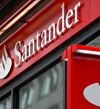 Acordo vai gerar bilhões de dólares ao banco espanhol