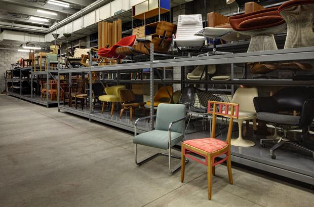 cranbrook_museum_jennifer (Foto: divulgação)