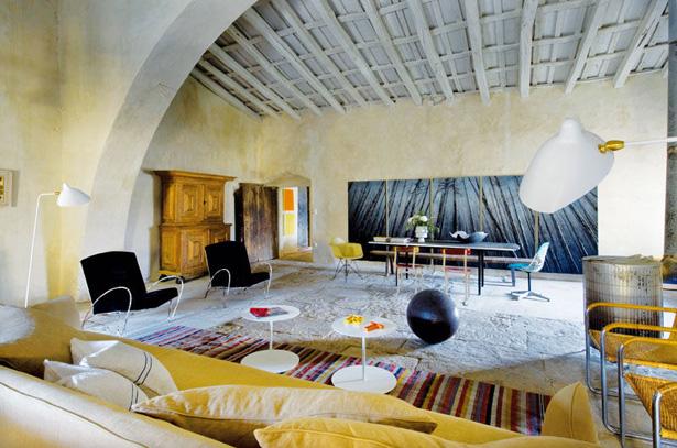 casa_ampurdan (Foto: divulgação)