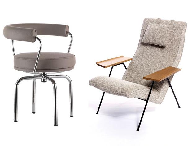 relancamento_cadeiras_classicas (Foto: divulgação)