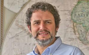 Marcos Jank (Foto: UNICA/ Tadeu Fessel)