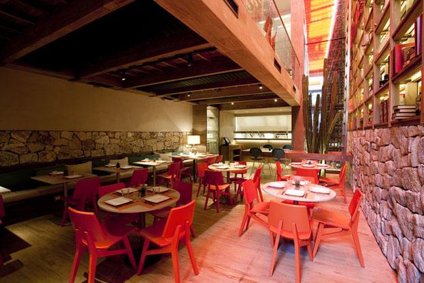 premio_restaurante (Foto: Foto: divulgação / Tadeu Brunelli)