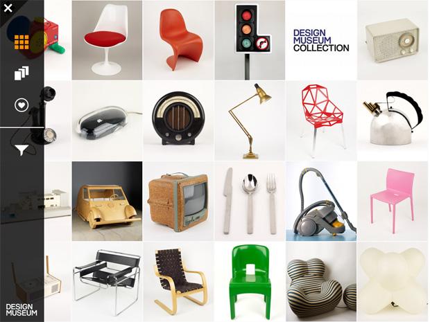 app_designmuseum-winnie (Foto: reprodução)