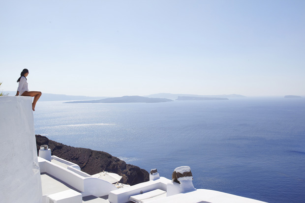 hotel_grecia_agua, (Foto: divulgação)