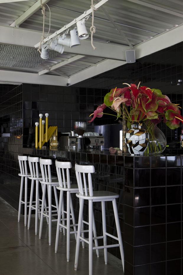 cv320_restaurante_chez_mis (Foto: Filippo Bamberghi)