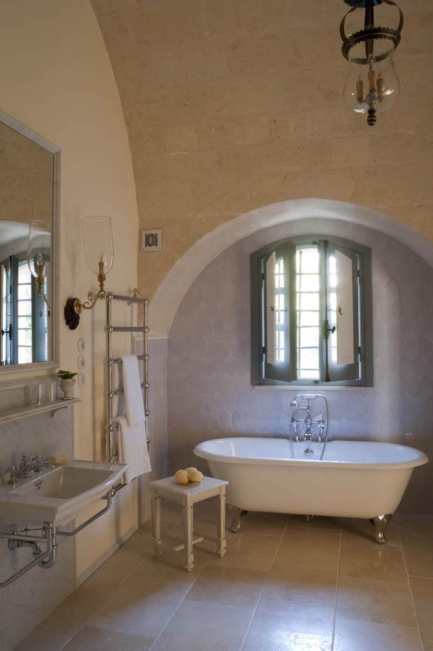 palazzo_margherita (Foto: Tim Beddow)