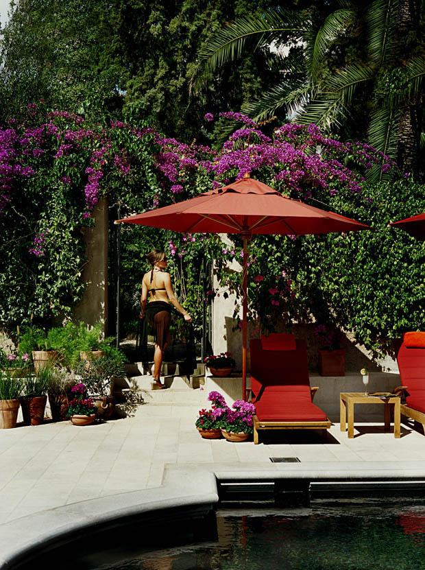 palazzo_margherita (Foto: Lisa Limer)