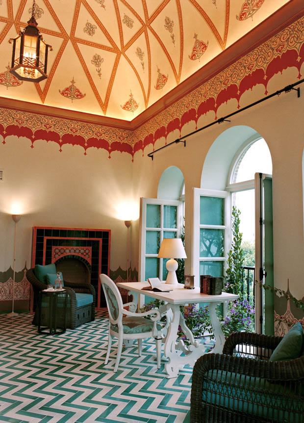 palazzo_margherita (Foto: Tim Beddow )