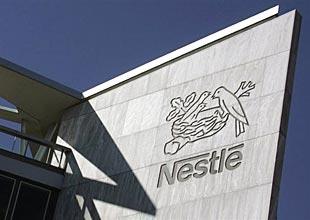 Nestlé (Foto: Reprodução/Internet)